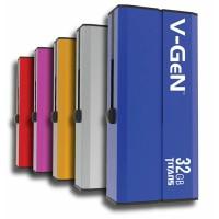FlashDrive 32GB VGEN Titans 3.0