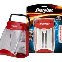 Lampu Camping Led Lipat | Energizer LED Folding Lantern
