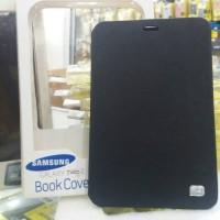 "Flipcover Samsung Tab 2 7 inchi P3100 Book Cover Tab 2 7"" P3100"