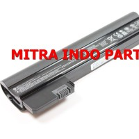 Baterai HP Mini 110 - 3000