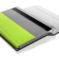 Lenovo ORIGINAL Sleeve Case for Yoga Tablet 8 B6000 Free Anti Gores