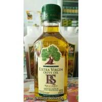 Minyak zaitun Rs rafael 175ml,Olive oil,minyak zaitun murni