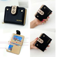 DM732 dompet import / dompet korea / wallet.