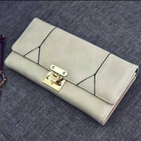 DM731 dompet import / dompet korea / wallet.