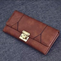 DM729 dompet import / dompet korea / wallet.