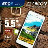 "HP SPC Z2 ORION 5.5"" RAM 1GB / 8GB GARANSI 1 TAHUN"