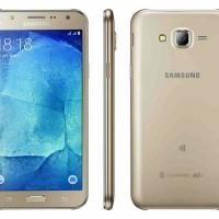 Samsung Galaxy J7 J710 2016 Garansi Resmi SEIN