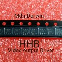 HHB for Datavideo SE 500