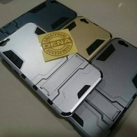 Hard Case Army Iron Man Oppo A39