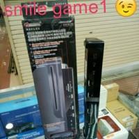 USB HUB CONTROLLER PS3 SLIM