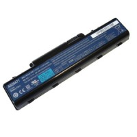 Baterai Battery Batre Laptop Acer Aspire 2930 4720 4930