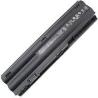 Baterai HP Mini 210-4025TU, Pavilion DM1-4000s