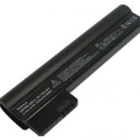 Baterai HP Mini 110-3000 110-3001 110-3002 110-3003 110
