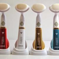Pobling Sonic Pore Cleanser Made In Korea ORIGINAL