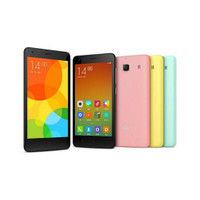 XIAOMI REDMI 2 4G 1/8 ROM 8.1.3.0 Global Stable Official
