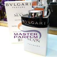 Bvlgari Man Extreme Tester. ORIGINAL PARFUM 100%