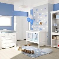 Tempat tidur bayi terbaru, box bayi, baby box, baby crib jepara