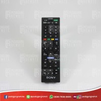 Remot/Remote TV Sony 3D LCD/LED KW