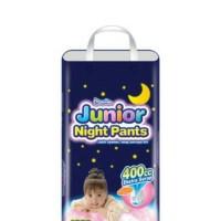 mamy poko junior night pants XXXL.24 Girls
