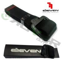 Belt / Sabuk BDU Eleven 3101DPE