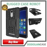 CASE XIAOMI MI 4S | RUGGED ROBOT HARDCASE ARMOR CASING COVER HP