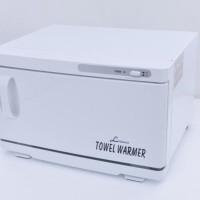 Penghangat Handuk/UV Towel Warmer 2 in 1