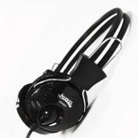 HEADSET HS-AV-808 AVAN AV-808 (AV808) / JEDEL JD-808 (JD808)