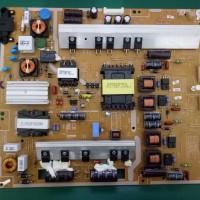 "MAIN BOARD POWER SUPPLY TV LED SAMSUNG 46"" UA46ES7000"