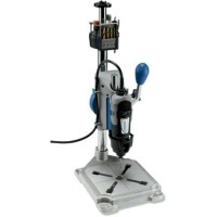 Dudukan / Workstation Dremel 220-01