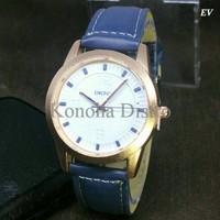 Jam Tangan Dkny Dk015 Blue