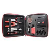 Coil Master DIY Tool Kit V3 [Authentic] (SKU03059)