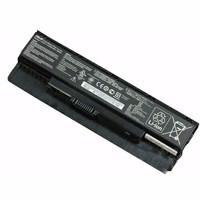 Baterai Battery Asus Original N46 N46V N46VB N46VM A31-N56 A32-N56