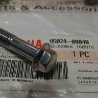 harga Baut T Stang Segitiga Atas Yamaha Rx King Tokopedia.com