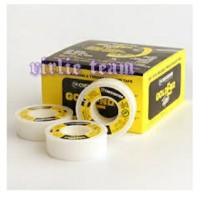 chesterton 800 gold end tape sealtape isolasi ptfe sealing