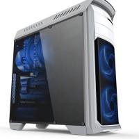 PC Rakitan Gaming White Witch (AMD FX 8300)