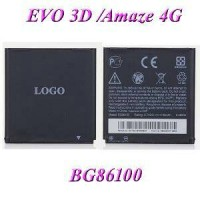 baterai HTC G17 evo 3D BG86100 /BL39100/SENSATION XL original 100%