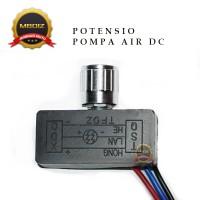 harga Potensio Pompa Air Dc ( Sprayer Elektrik, Pompa Kangen Water) Tokopedia.com