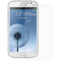 TEMPERED GLASS SAMSUNG GALAXY GRAND 1 NEO DUOS SCREEN GUARD