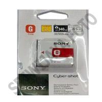 Baterai Sony NP-BG1 For BC-CSG