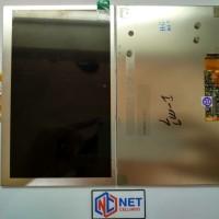 LCD SAMSUNG T111 / T116 GALAXY TAB3 / LITE / LENOVO TAB A1000 / A3300