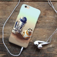harga Robot Star Wars Custom Case Xiaomi Note 3 Pro Iphone Samsung Tokopedia.com