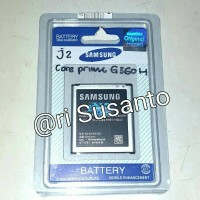 Baterai Samsung Galaxy J2 J200 (Kualitas Original 100%)