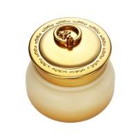 SKINFOOD Gold Caviar Cream (wrinkle care)