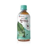 CJ Healthcare Oriental Raisin Water Botol