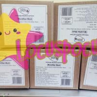 Pureit Unilever Microfiber Mesh Saringan micro fiber pure it classic 9