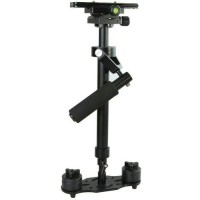 Camera Stabilizer Steadicam Pro for Camcorder DSLR