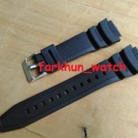 harga Strap Casio Ae-1000 Ae-1100, W-s200, W-s210, Sgw-300h, Sgw-400 Tokopedia.com
