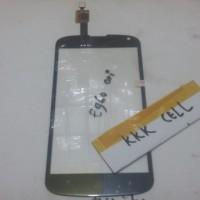 TOUCHSCREEN LG E960/NEXUS 4 ORI BLACK