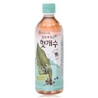 CJ Healthcare Oriental Raisin Water Bottle