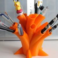 Harga 3d Pen Hargano.com